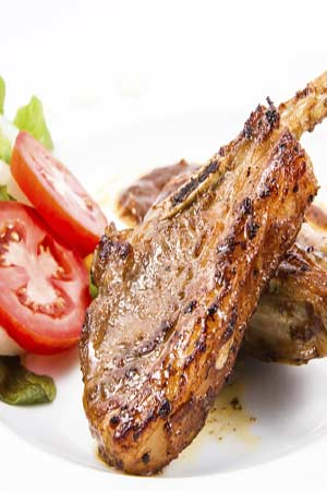 pros and cons of Atkins Diet