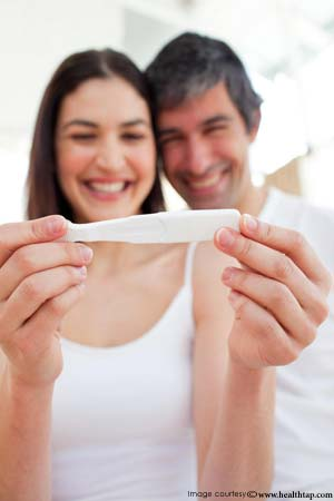 How To Get Pregnant Fast With Clomid Conceiving