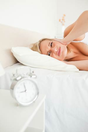How to Prevent Sleep Disorders