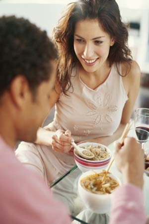 """when start dating after breakup Recently gone through a break-up or divorce is everyone tirelessly and cheerfully telling you to """"get back out there"""" here's how to ease yourself into the dating world."""