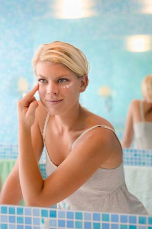 Anti aging Tips to Prevent Wrinkles