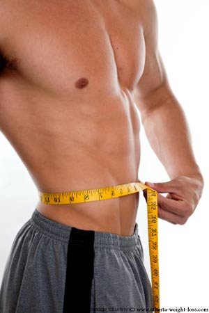 Transplantation 20 lb weight loss diet reduce
