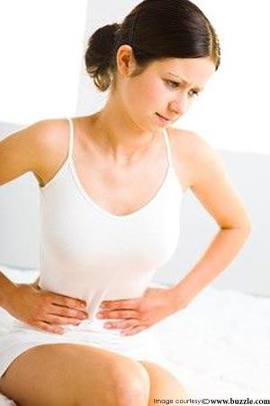 gallbladder symptoms treatment pneumonia
