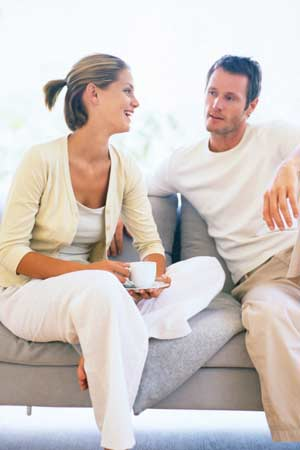 Effective Communication Skills for Good Relationships