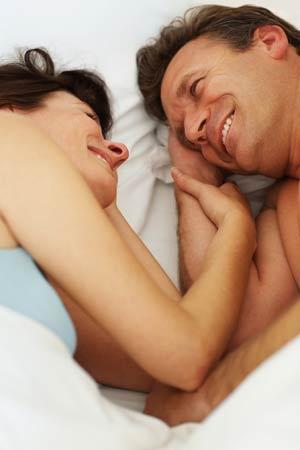 Sex techniques