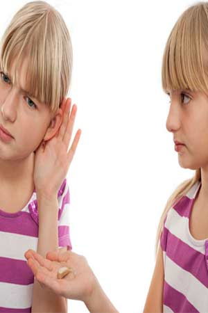 cochlear implants for hearing problems