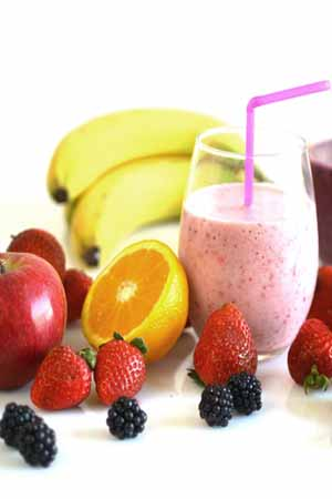 Best Diet Shakes for Weight Loss