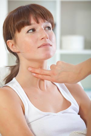 5 Things You Need to Know About Thyroid Conditions