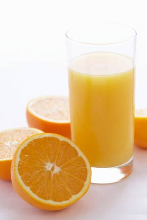 Juices to Help you Lose Weight