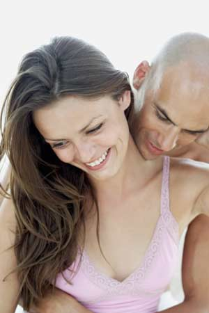 Is sexual compatibility important