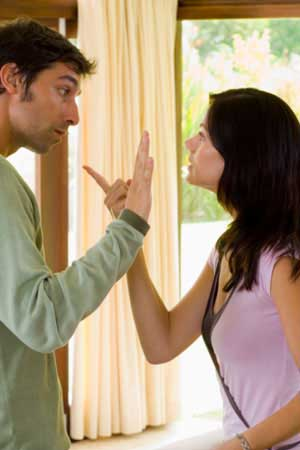 How to Fix Communication Problems in a Relationship