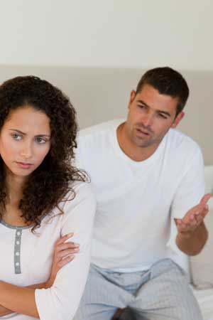 Top Reasons for Divorce Revealed