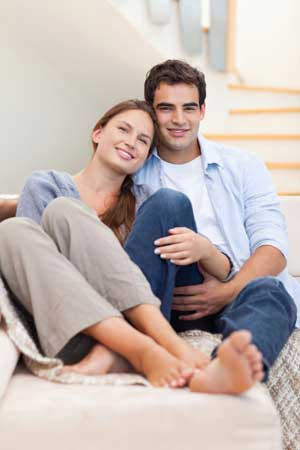 How to Start an Open Relationship