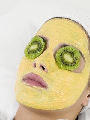 Beauty Tips In Hindi Language English Tumblr For Face Whitening Tamil Women Girls Urdu Skin Oily