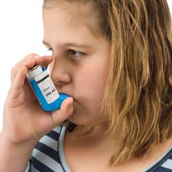 World Asthma Day You can Control your Asthma