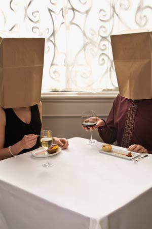 How to Have a Successful Blind Date