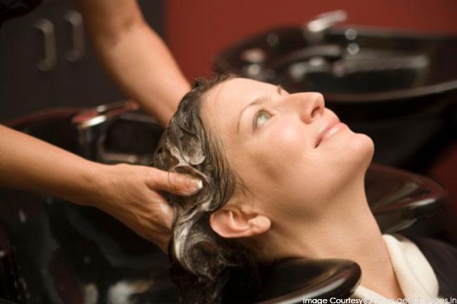 Бад биодобавки и другие средства от выпадение волос