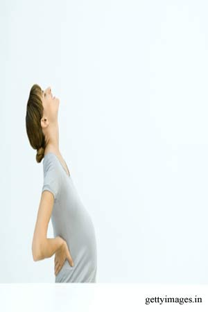early pregnancy hip bone pain