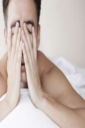 insomnia linked to morality rate