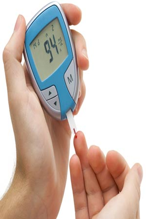 a pump will help reduce diabetes complications