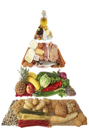 A Meal Plan That Can Contribute In Improving Blood Sugar Levels Need To Include Less Calories Even Amount Of Carbohydrates And Healthy Monosaturated Fats