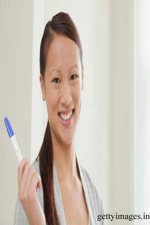 How To Perform Home Pregnancy Test After Ivf Pregnancy