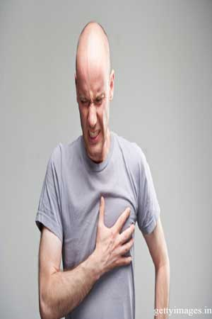 ischaemic heart disease is leading cause of death
