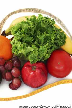 diets reduces the risk of heart diseases