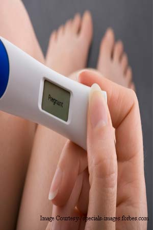 tips to buy pregnancy test kit
