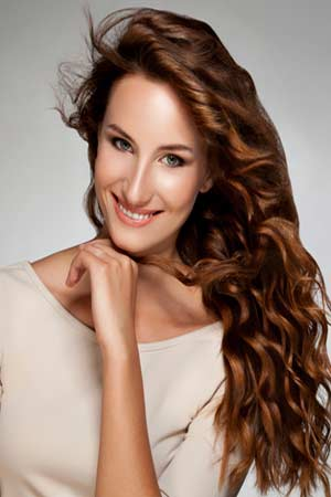 hair style on suit hair 2013 oval search results new hairstyles for 7715