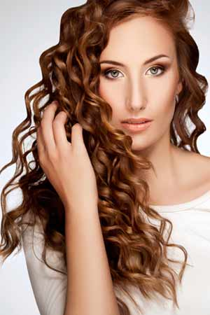 Latest Women Hair Styles Latest Hairstyles For Women  Hairstyles
