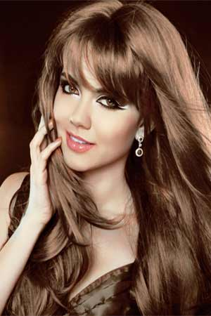 hairstyles for long hair  hairstyles
