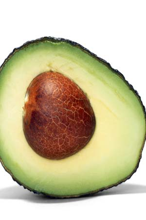 Avocado for diabetes