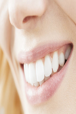 smart teeth to check habits affecting health