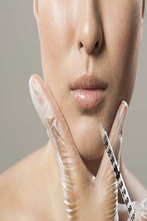 cosmetic surgery in India