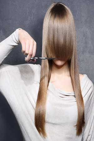 Magnificent Hair Care Tips And Techniques For Getting A Haircut Hair Care Hairstyle Inspiration Daily Dogsangcom