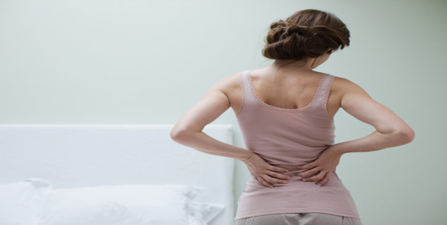 symptoms of kidney stones