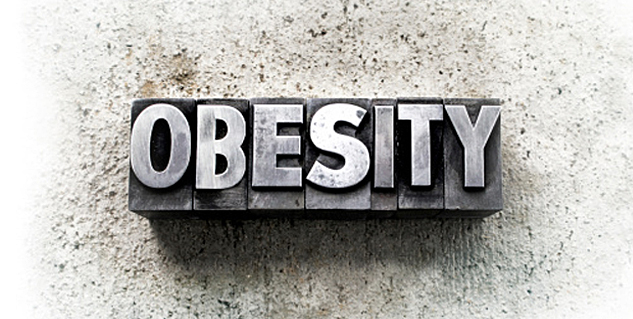 Obesity Problem in hindi