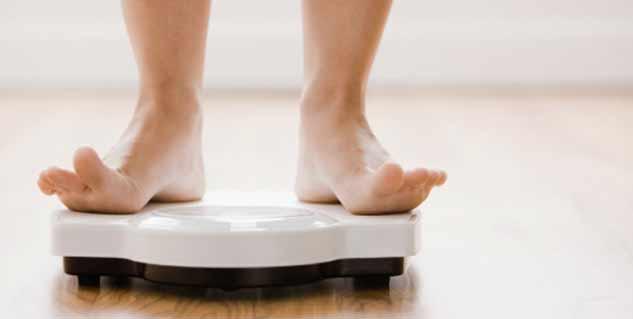 Spirulina Weight Loss