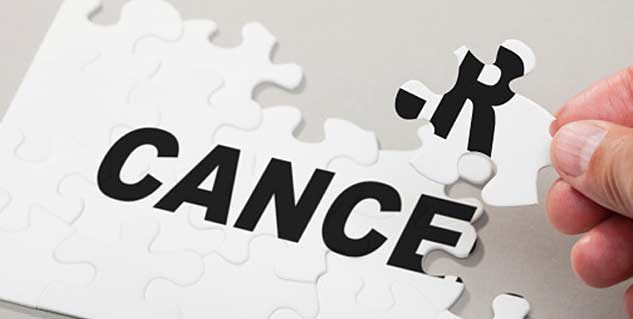 Lower Cancer Risk in Hindi