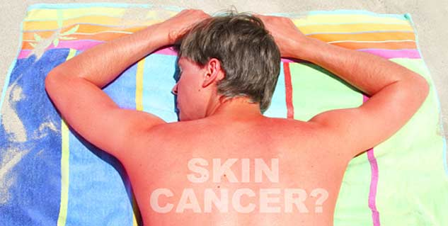 Skin Cancer Prevention in Hindi