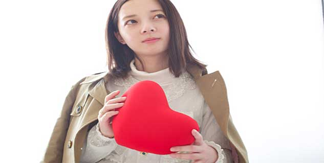 How to Improve Heart Ejection Fraction