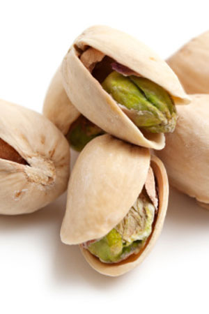 pistachios for diabetics