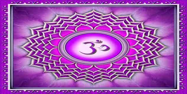 crown chakra opening symptoms - 750×350