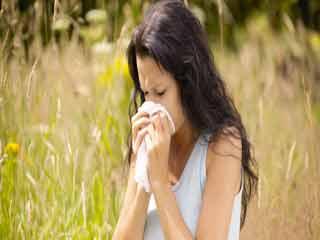 एलर्जी के बारे में जानिये ये जरूरी बातें