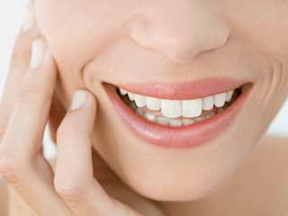 स्वस्थ मुंह से जुड़े हैं स्वस्थ शरीर के तार