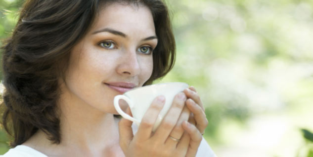 Coffee For Skin Care in Hindi