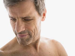 What Are The Signs & Symptoms Of Low Testosterone In Men?