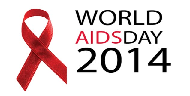 world aids day in hindi