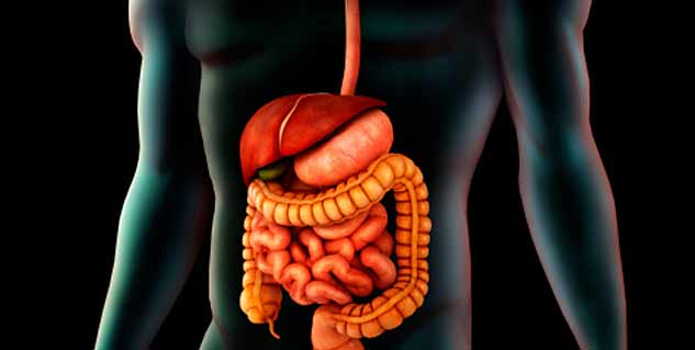 Intestinal Pseudo Obstruction